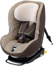 maxi cosi milofix isofix kindersitze im test. Black Bedroom Furniture Sets. Home Design Ideas