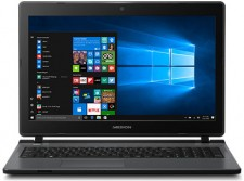 Test Laptop & Notebook - Medion Akoya P6670 (MD 99960)