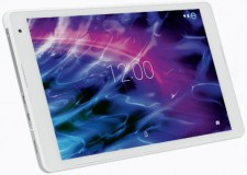 Test 10-Zoll-Tablets - Medion Lifetab P10400 (MD 99775)