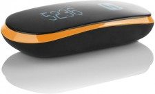 medisana vifit connect activity tracker pulsuhren und fitness tracker im test. Black Bedroom Furniture Sets. Home Design Ideas