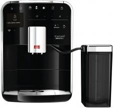 Kaffeevollautomaten im Überblick bei eTest   {Kaffeevollautomaten 82}