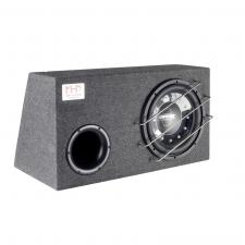Test Subwoofer - MHP CPHQ 12