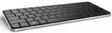 Test Maus-Tastatur-Kombinationen - Microsoft Wedge Mouse and Keyboard
