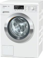 miele wkf 110 wps waschmaschinen im test. Black Bedroom Furniture Sets. Home Design Ideas
