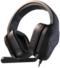 Test Headset - Mionix Nash 20