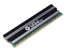 Test DDR2 - MSC Cell Shock CS2221450