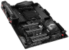 MSI X99A Gaming Pro Carbon -