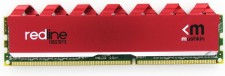Test DDR4 - Mushkin Redline Frostbyte 4x4 GB DDR4-2666