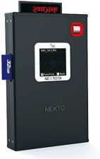 Test Image Tanks - Nexto ND2901