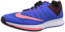 Test Laufschuhe - Nike Air Zoom Elite 7