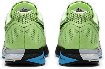 Nike Air Zoom Structure 18 Test - 3