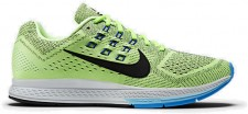 Test Nike Air Zoom Structure 18