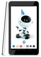 Test 7-Zoll-Tablets - Odys Maven 7