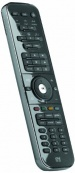 One For All URC-7962 Smart-Control-Motion -