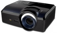 Test 3D-Beamer - Optoma HD90