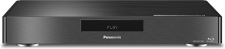 Test Blu-ray-Player - Panasonic DMP-BDT700