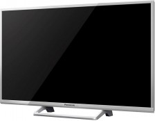 Test Smart-TVs - Panasonic TX-32DSW504