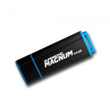 Test USB-Sticks mit 256 GB - Patriot Supersonic Magnum