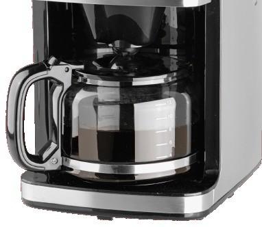 penny home electric kaffeemaschine mit mahlwerk im vergleich test. Black Bedroom Furniture Sets. Home Design Ideas
