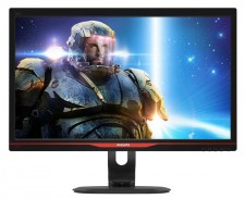 Test Monitore ab 120 Hz - Philips 242G (242G5DJEB/00)
