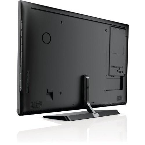 philips 47pfl6007k fernseher im test. Black Bedroom Furniture Sets. Home Design Ideas