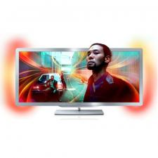 Test Smart-TVs - Philips 50PFL7956K Cinema 21:9 Gold