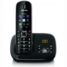 Test Telefone - Philips BeNear CD6851B