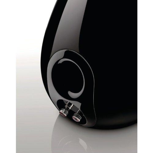 philips fidelio soundsphere ds9800w drahtlose. Black Bedroom Furniture Sets. Home Design Ideas