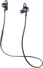Test In-Ear-Kopfhörer - Plantronics BackBeat GO 3