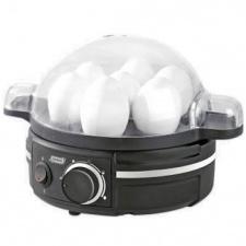 Quigg eierkocher bedienungsanleitung