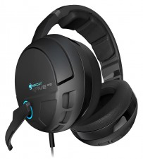 Test Headset - Roccat Kave XTD 5.1 Digital