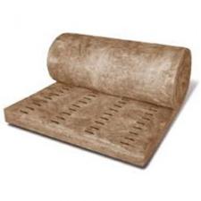 rockwool klemmrock 035 w rmed mmstoffe im test. Black Bedroom Furniture Sets. Home Design Ideas