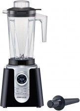 Test Smoothie Maker - Rommelsbacher MXH 1500
