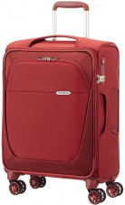 Test Koffer - Samsonite B-Lite 3 Spinner 55cm Length 40cm