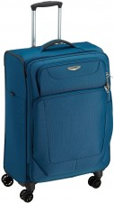 Test Koffer - Samsonite Spark Spinner 67 expandable