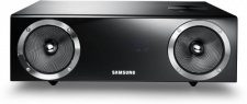 Test Android-Docking-Stations - Samsung DA-E751