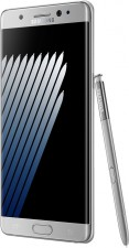 Test Phablets - Samsung Galaxy Note 7