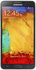 Test Quadcore-Smartphones - Samsung Galaxy Note 3