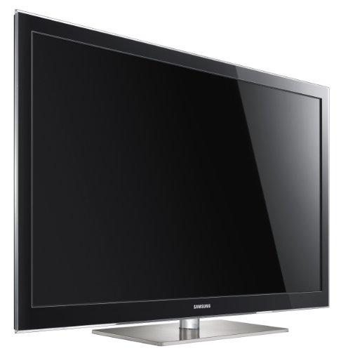 Samsung PS50C6500 - Fernseher im Test