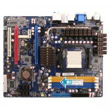 Test AMD Sockel AM3 - Sapphire Pure CrossfireX PC-AM3RS890G