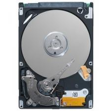 Test Seagate Momentus 5400.6 ST9500325ASG
