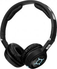 Test Sennheiser MM 450-X Travel