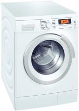 Waschmaschine unterbaufähig siemens