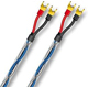 Sommercable SC Chronos