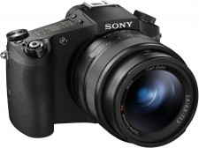 Test Bridgekameras mit RAW - Sony Cyber-shot DSC-RX10