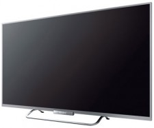 sony kdl 42w656a fernseher im test. Black Bedroom Furniture Sets. Home Design Ideas