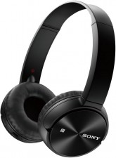 Test Sony MDR-ZX330BT