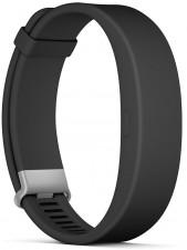 sony smartband 2 swr12 pulsuhren und fitness tracker im test. Black Bedroom Furniture Sets. Home Design Ideas