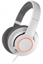 Test Headset - Steelseries Raw Prism