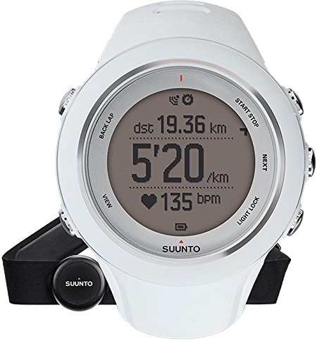 Polar M600 further Basis Peak Fitness And Sleep Tracker besides S8akfU2Mcdk besides New Apps To Dive Digital additionally 3000 31709 4 75310489. on gps tracker pros and cons